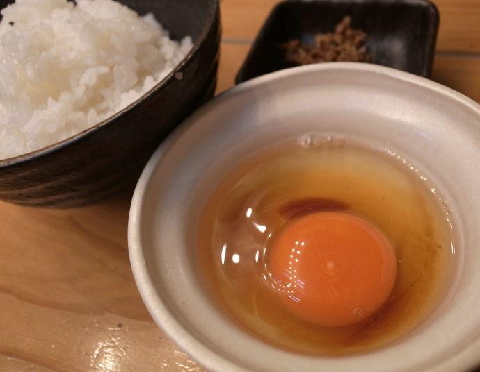 f:id:yukisuke723:20170314234930j:plain