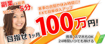 f:id:yukitamura12232009:20170220230155j:plain
