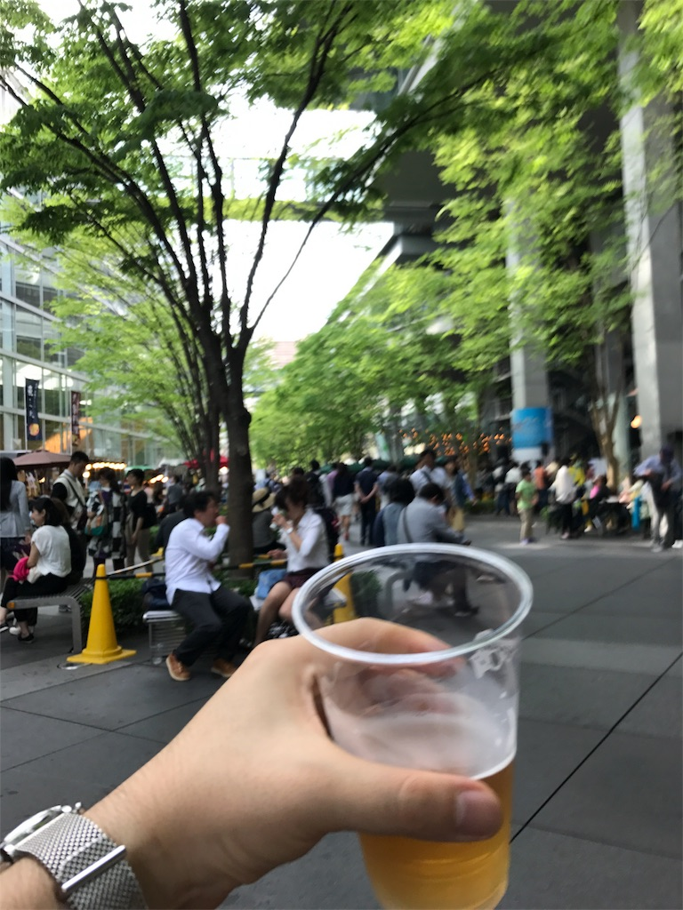 f:id:yukitara:20170506150146j:image