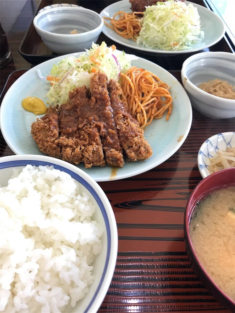f:id:yukitara:20170521192028j:image
