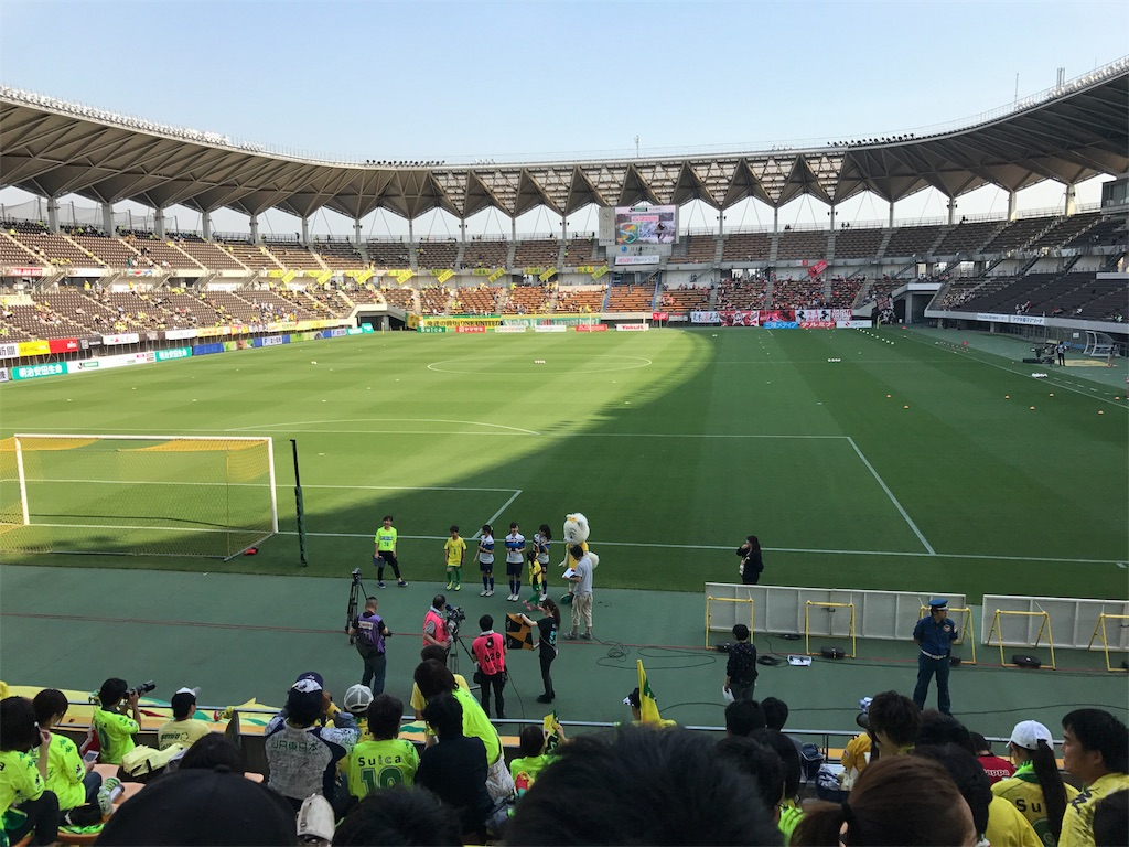 f:id:yukitara:20170521192527j:image