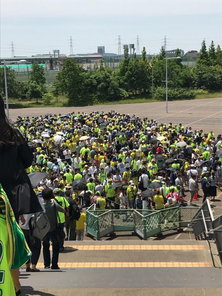 f:id:yukitara:20170610152335j:image