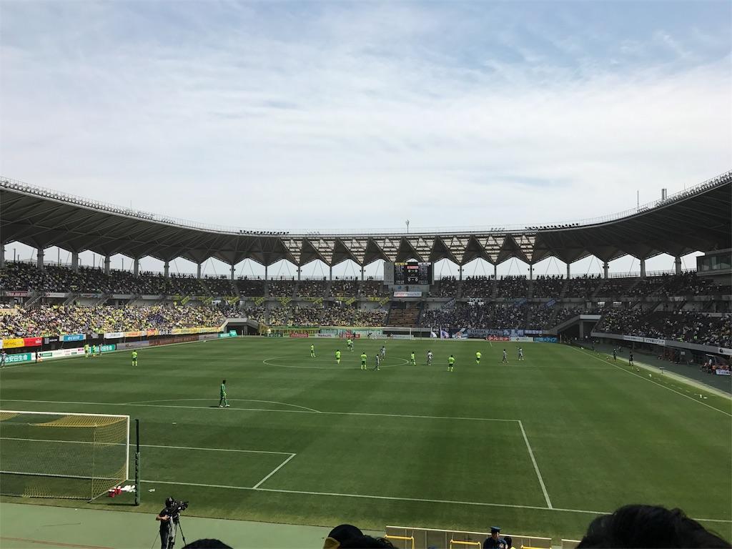 f:id:yukitara:20170610153220j:image