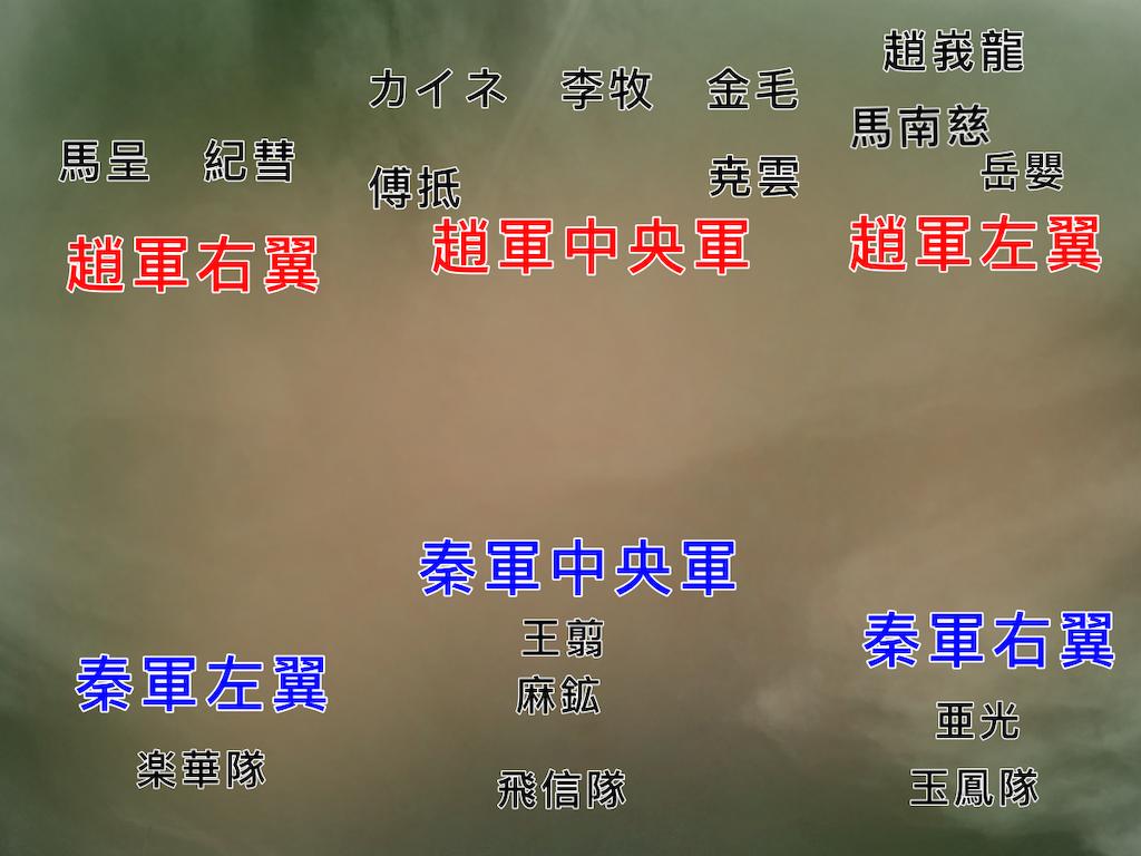 f:id:yukitarot1967:20200620001406p:image