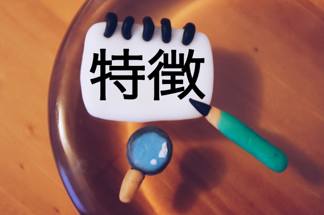f:id:yukitikiti:20191116003950j:plain