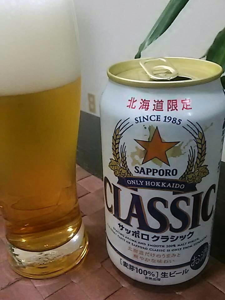f:id:yukito_ashibe:20161029115628j:plain