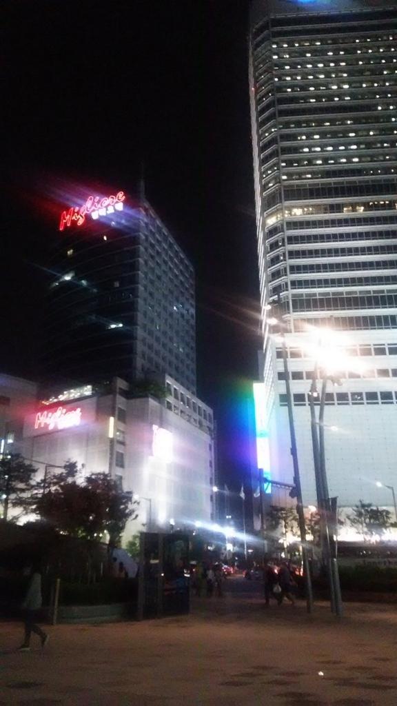 f:id:yukito_ashibe:20170604180832j:plain