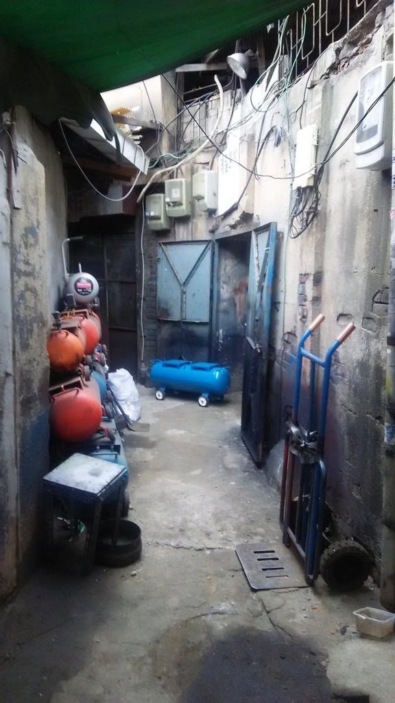 f:id:yukito_ashibe:20170604183949j:plain