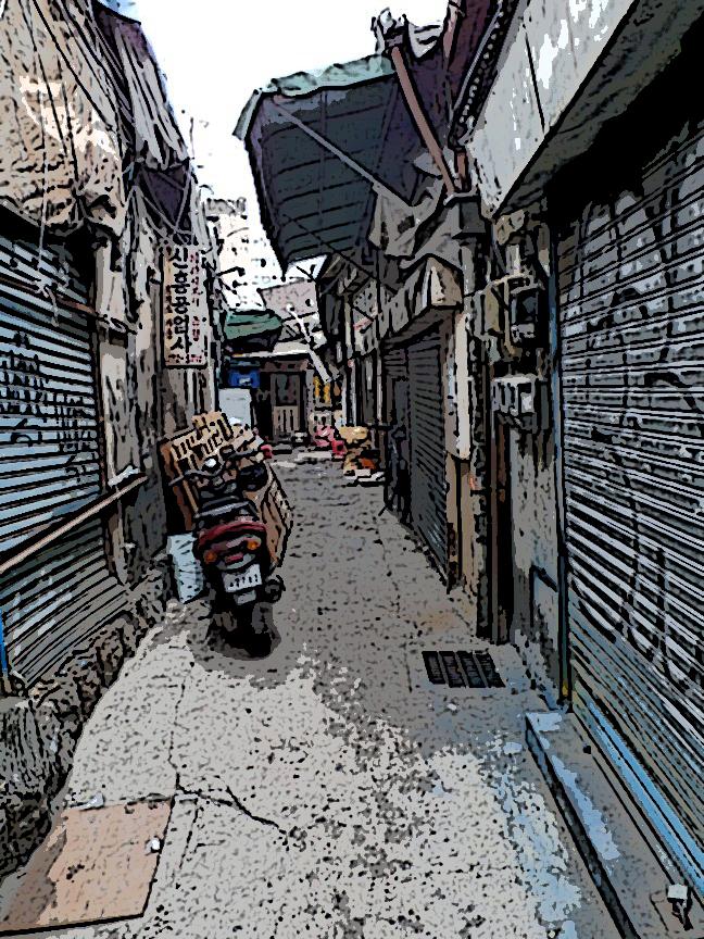 f:id:yukito_ashibe:20180202202202j:plain