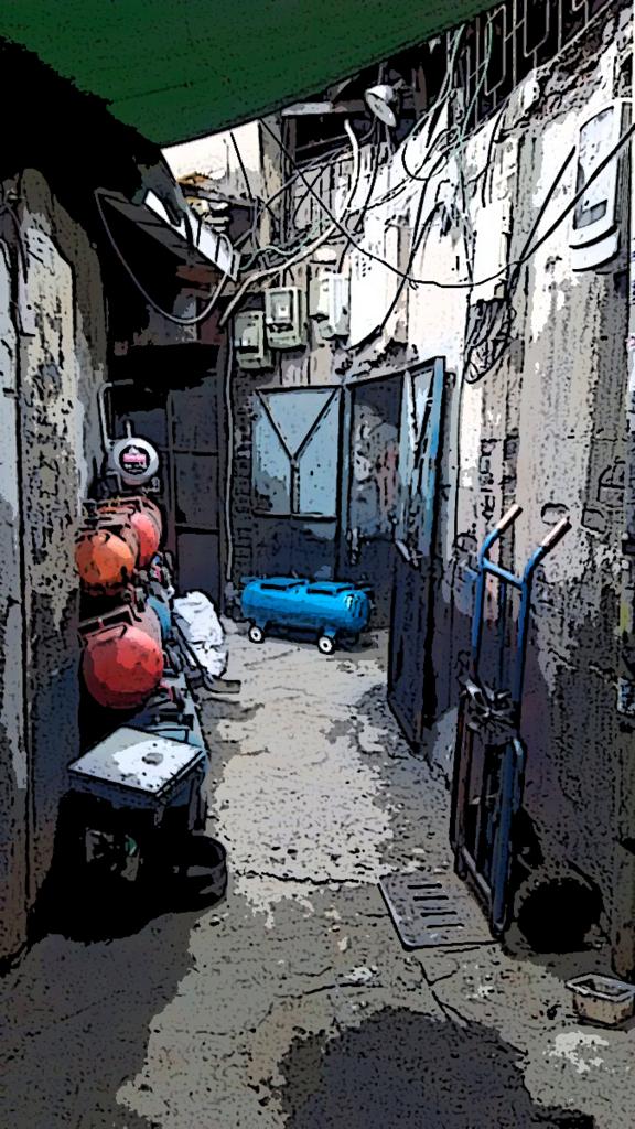 f:id:yukito_ashibe:20180202203130j:plain