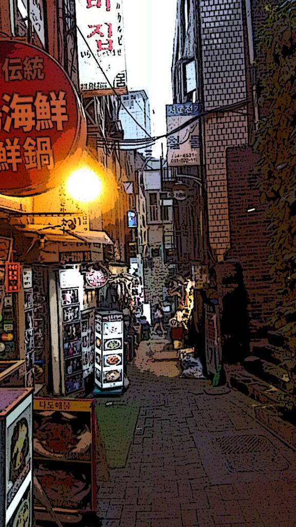 f:id:yukito_ashibe:20180202203443j:plain