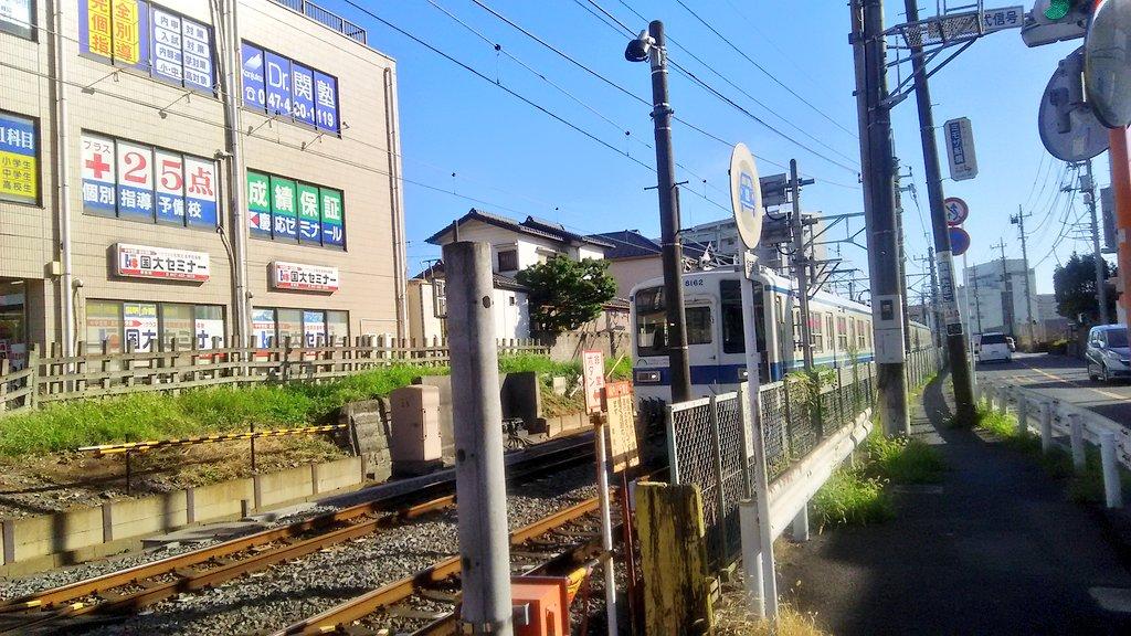 f:id:yukito_ashibe:20180901102813j:plain