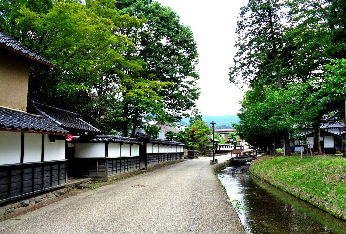 f:id:yukito_ashibe:20190713130634j:plain