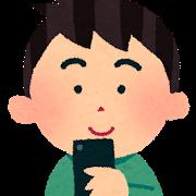 f:id:yukito_m:20190407234331p:plain
