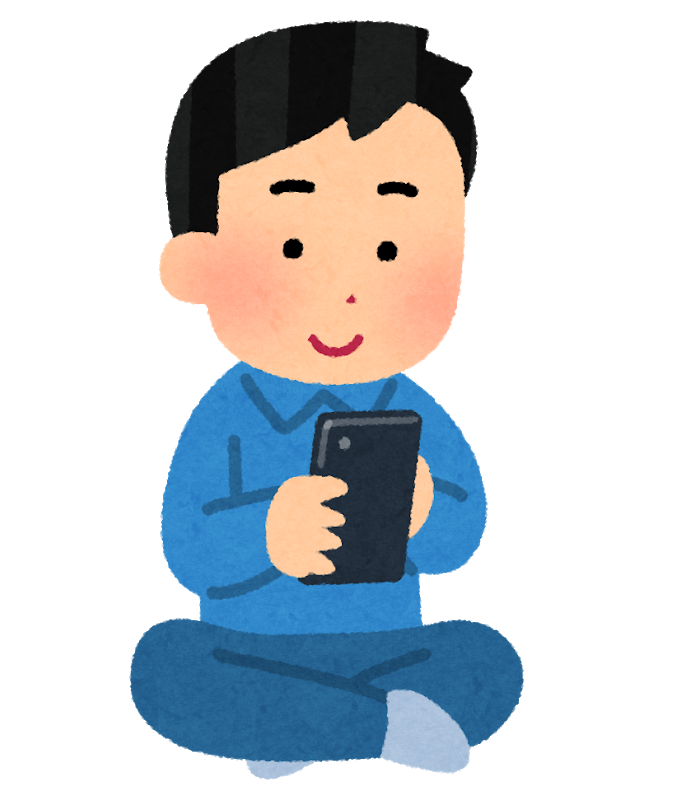 f:id:yukito_m:20190420231301p:plain