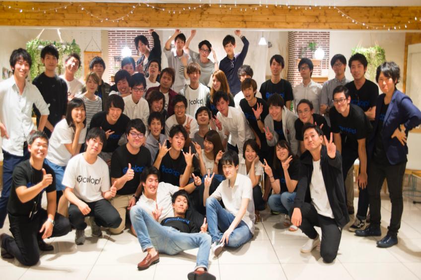 f:id:yukitokoi:20161002173149p:plain