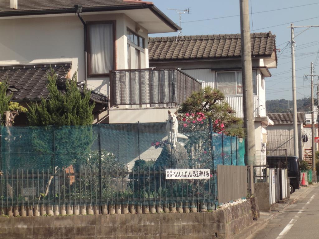 f:id:yukitono:20170101213309j:plain