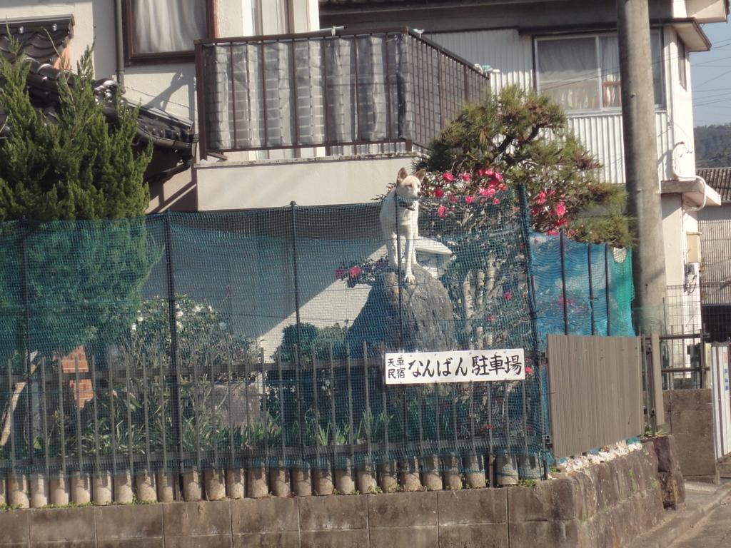 f:id:yukitono:20170101213347j:plain