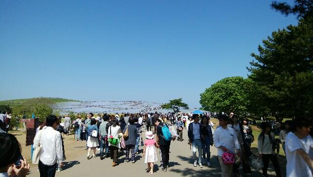 f:id:yukitono:20170506225906j:image