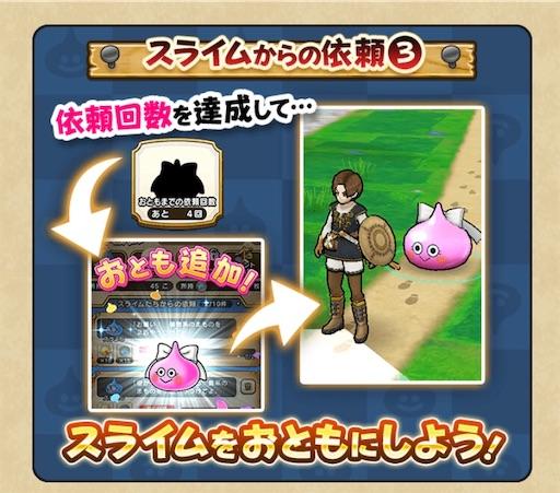 f:id:yukitosakuraisuper:20200530192302j:image