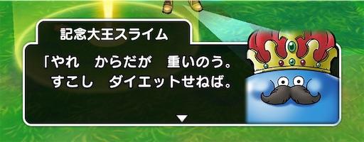 f:id:yukitosakuraisuper:20200531215840j:image