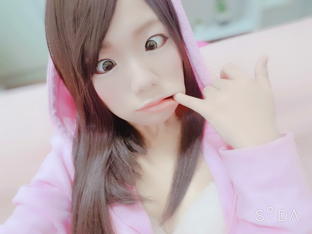 f:id:yukityaro:20190219232448j:plain