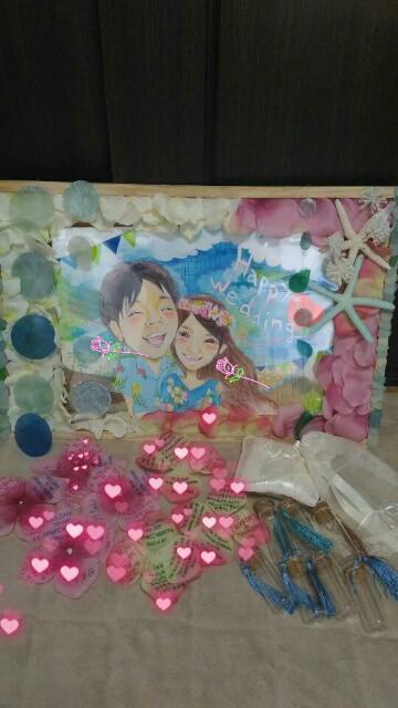 f:id:yukiuki3310:20161025120500j:image