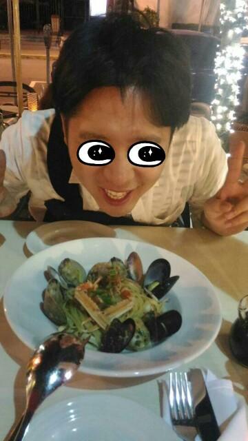 f:id:yukiuki3310:20161217114240j:image