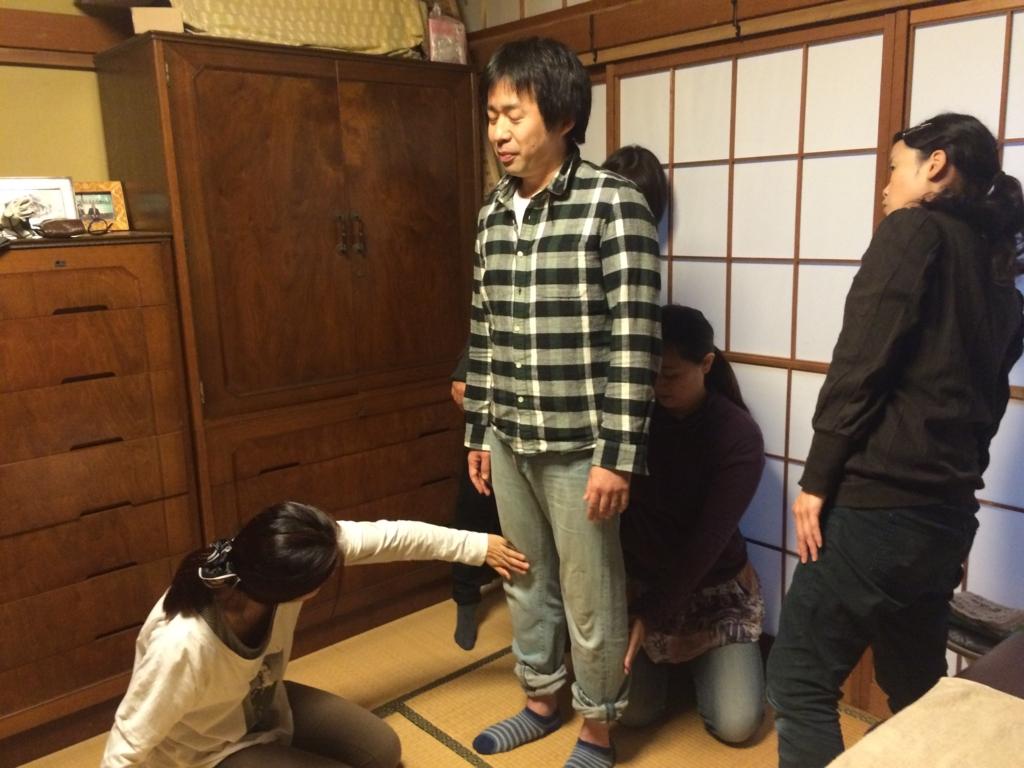 f:id:yukiukix:20161113141602j:plain