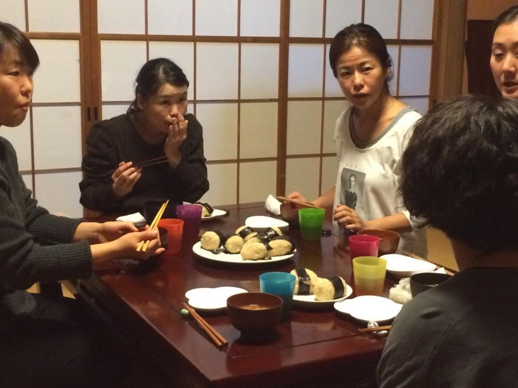 f:id:yukiukix:20161113141607j:plain