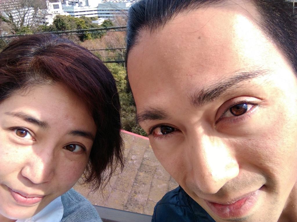 f:id:yukiukix:20170309142642j:plain