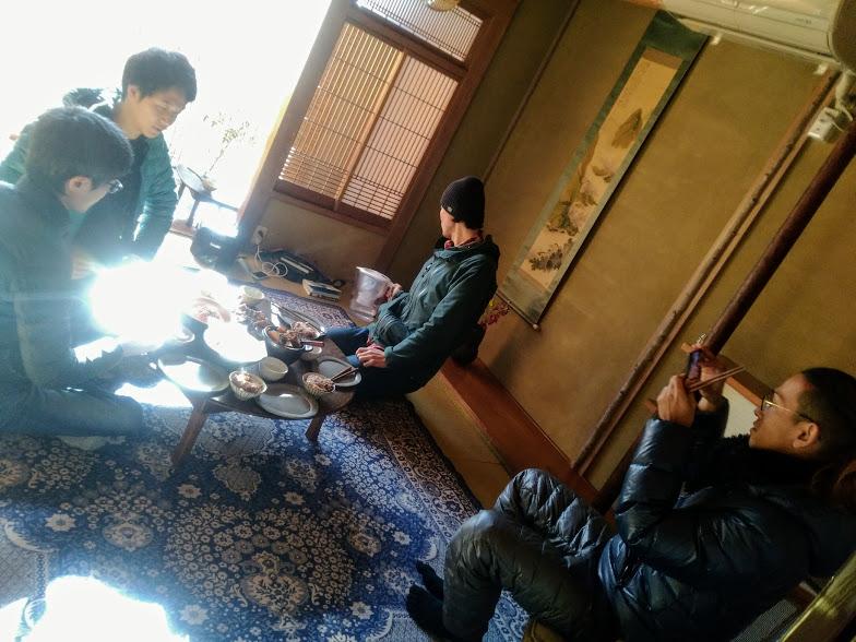 f:id:yukiukix:20171208153345j:plain