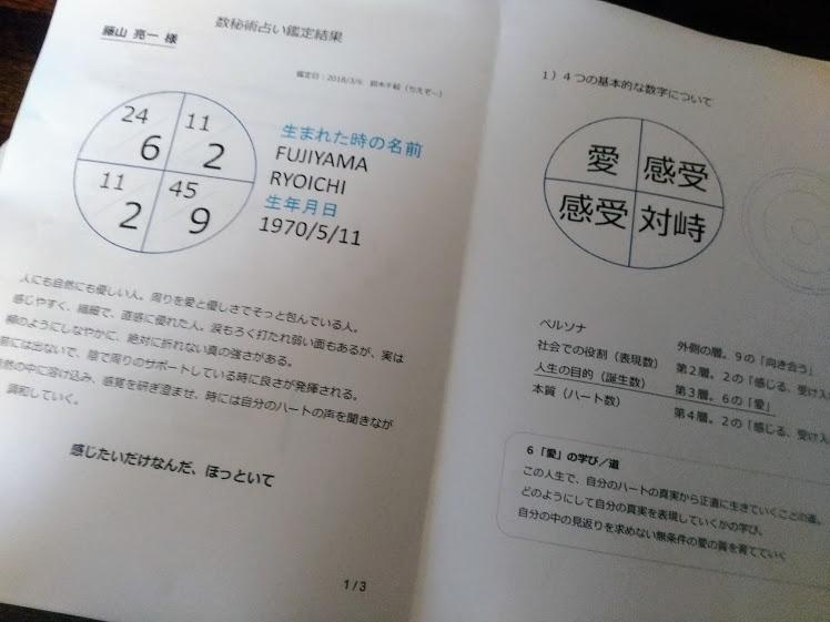 f:id:yukiukix:20180308154043j:plain