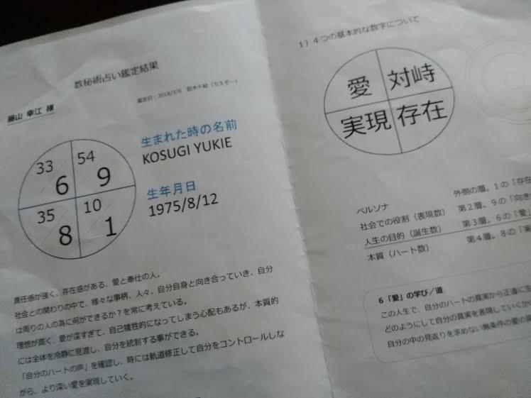 f:id:yukiukix:20180308161010j:plain