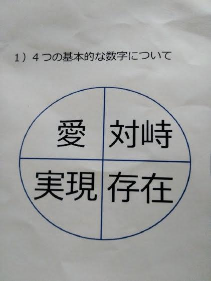 f:id:yukiukix:20180308161338j:plain
