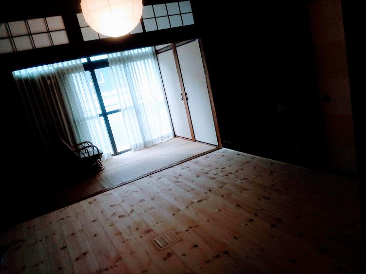 f:id:yukiukix:20181110112701j:plain