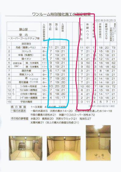 f:id:yukiukix:20181110113843j:plain