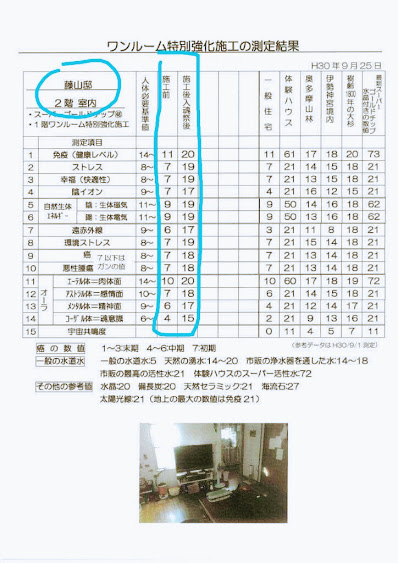 f:id:yukiukix:20181110120144j:plain