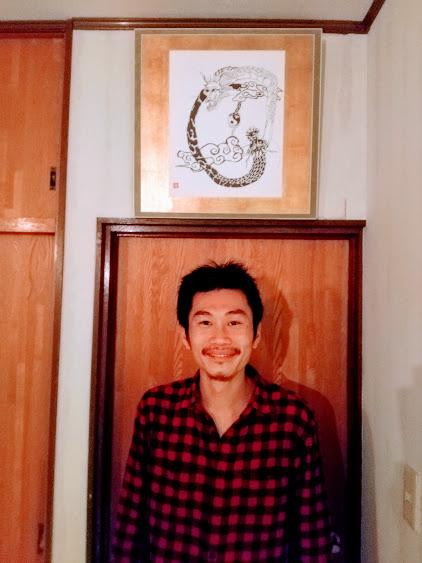 f:id:yukiukix:20181128152739j:plain