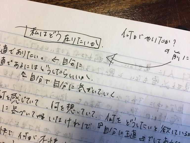 f:id:yukiukix:20190307102310j:plain