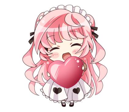 f:id:yukiumeko:20201017194250j:plain