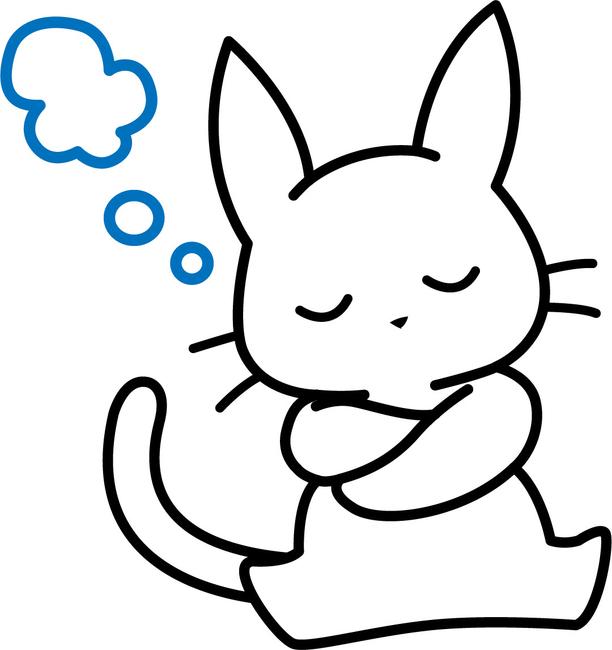 f:id:yukiumeko:20201023013644j:plain