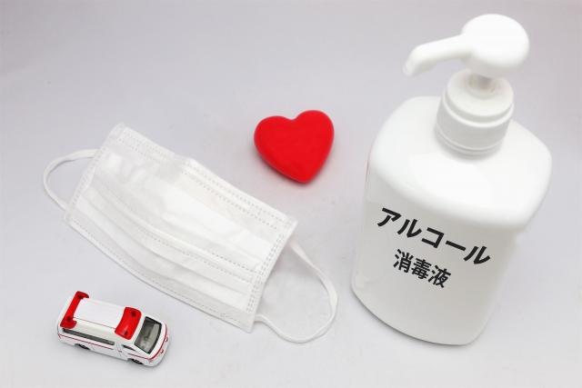 f:id:yukiumeko:20201129211353j:plain