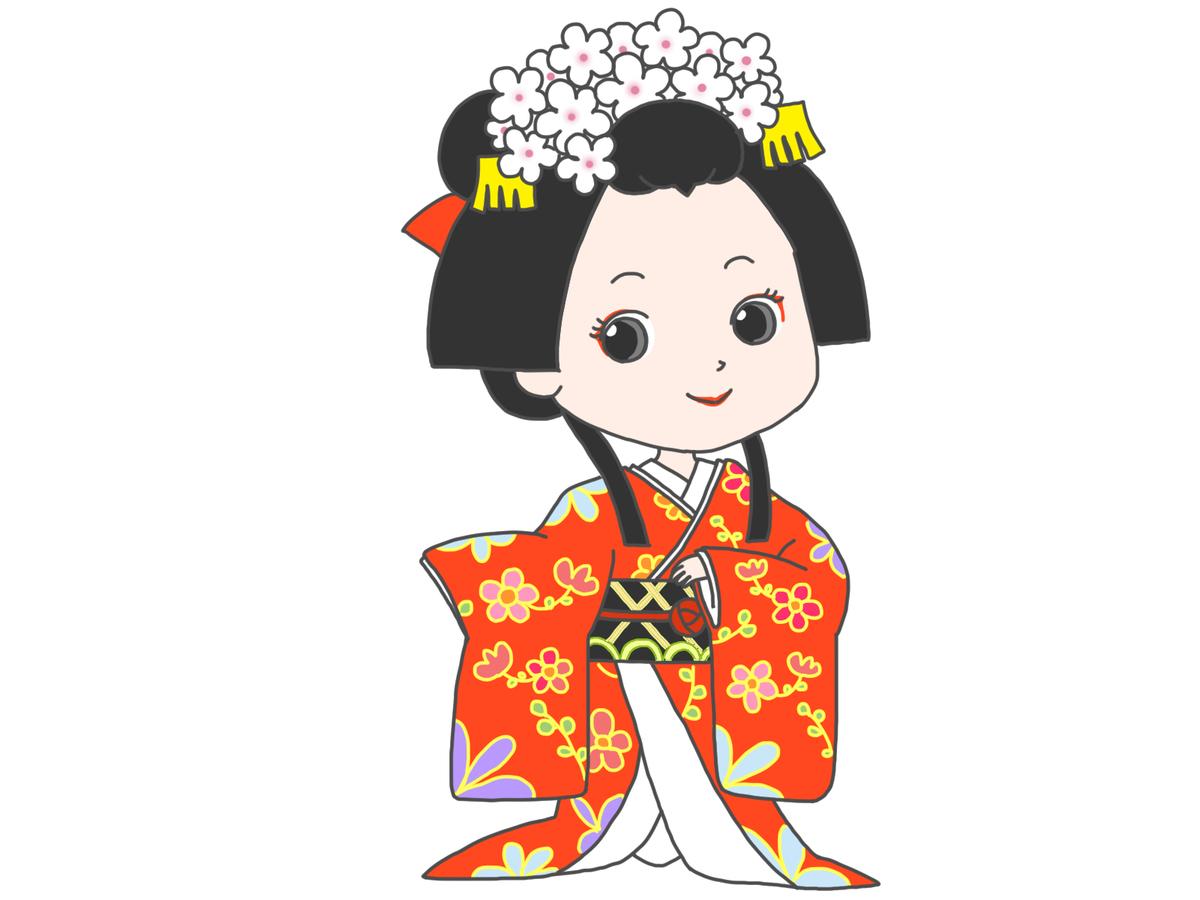 f:id:yukiumeko:20201213142722j:plain