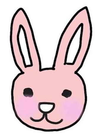 f:id:yukiusagi-home:20190830013058j:plain