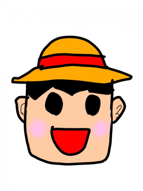 f:id:yukiusagi-home:20190905000539p:plain