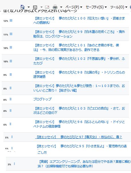 f:id:yukiusagi-home:20191006131455p:plain