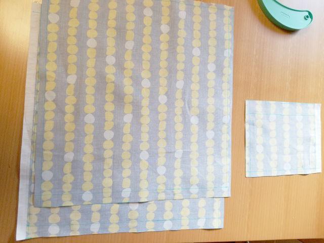 f:id:yukiusagi-home:20191219225316j:plain