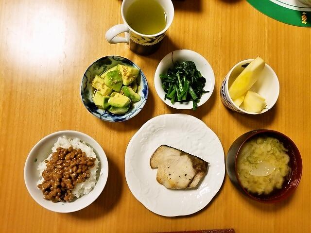 f:id:yukiusagi-home:20200122120838j:plain