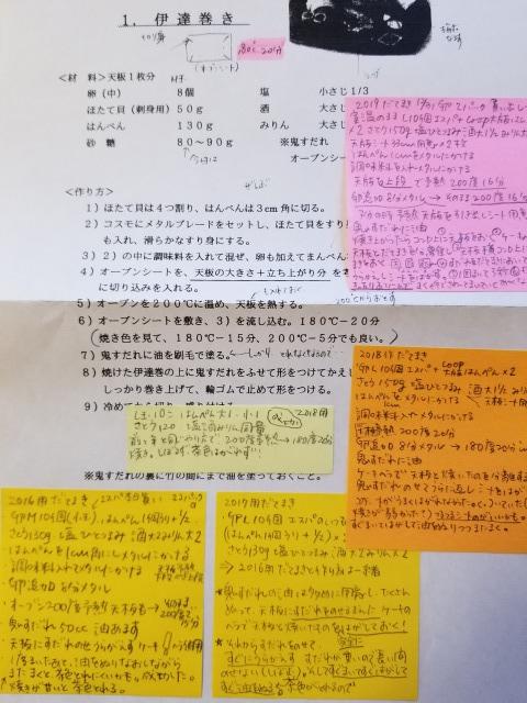 f:id:yukiusagi-home:20200130163042j:plain